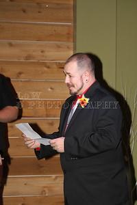 Wedding Ceremony 0072
