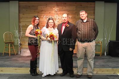 Wedding Party 0007