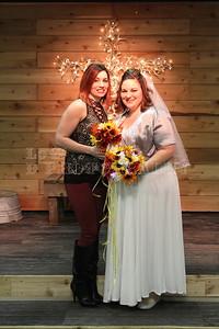 Wedding Party 0004