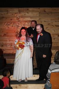 Wedding Ceremony 0092