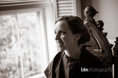 Liz-Mike_Wedding_by-BLM_Jaffrey-NH_0040