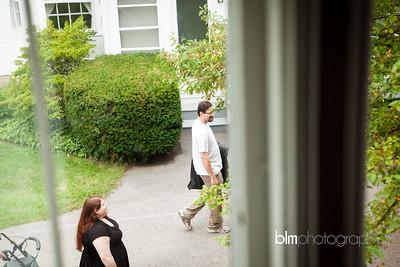 Liz-Mike_Wedding_by-BLM_Jaffrey-NH_0052