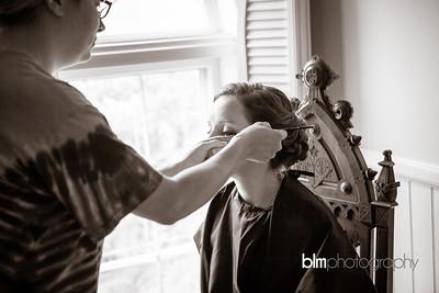 Liz-Mike_Wedding_by-BLM_Jaffrey-NH_0039