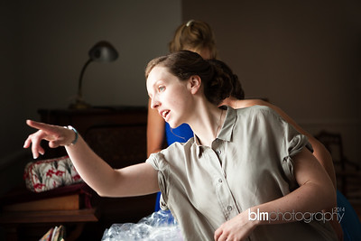 Liz-Mike_Wedding_by-BLM_Jaffrey-NH_0002