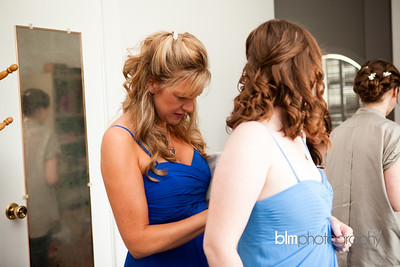 Liz-Mike_Wedding_by-BLM_Jaffrey-NH_0001