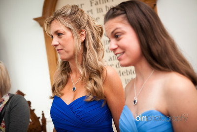 Liz-Mike_Wedding_by-BLM_Jaffrey-NH_0054