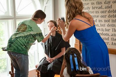 Liz-Mike_Wedding_by-BLM_Jaffrey-NH_0024
