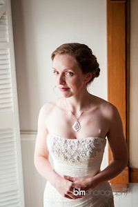 Liz-Mike_Wedding_by-BLM_Jaffrey-NH_0132