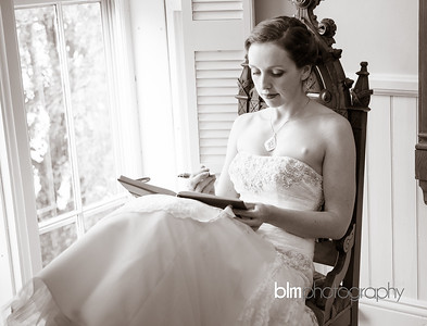 Liz-Mike_Wedding_by-BLM_Jaffrey-NH_0155-2