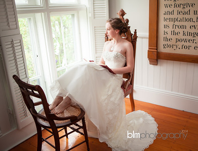 Liz-Mike_Wedding_by-BLM_Jaffrey-NH_0154