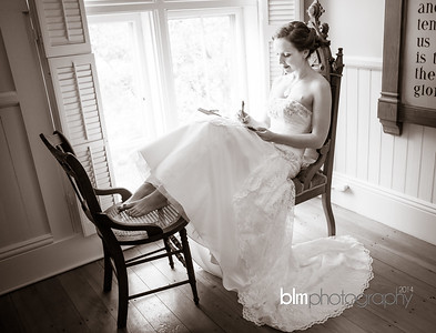 Liz-Mike_Wedding_by-BLM_Jaffrey-NH_0159