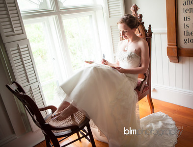 Liz-Mike_Wedding_by-BLM_Jaffrey-NH_0168