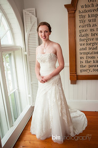 Liz-Mike_Wedding_by-BLM_Jaffrey-NH_0139