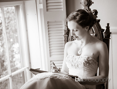 Liz-Mike_Wedding_by-BLM_Jaffrey-NH_0171-2