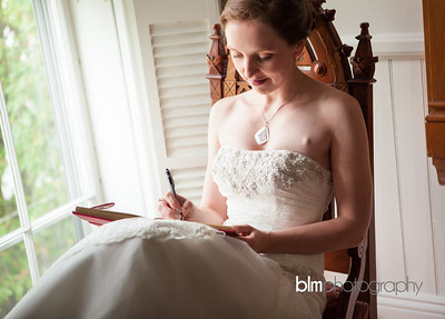 Liz-Mike_Wedding_by-BLM_Jaffrey-NH_0165