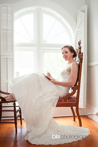Liz-Mike_Wedding_by-BLM_Jaffrey-NH_0176