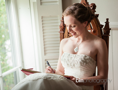 Liz-Mike_Wedding_by-BLM_Jaffrey-NH_0172