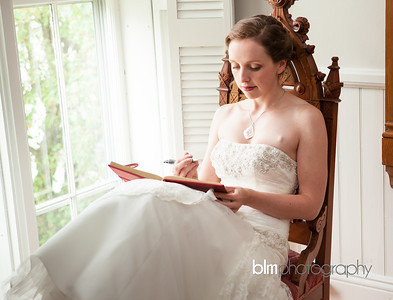 Liz-Mike_Wedding_by-BLM_Jaffrey-NH_0155