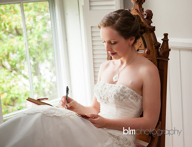 Liz-Mike_Wedding_by-BLM_Jaffrey-NH_0160