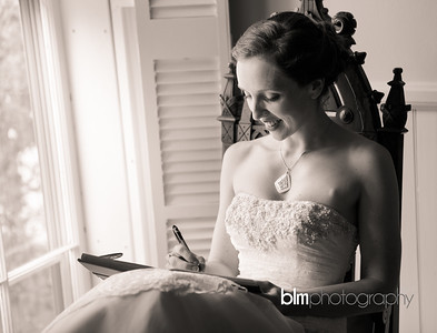 Liz-Mike_Wedding_by-BLM_Jaffrey-NH_0172-2