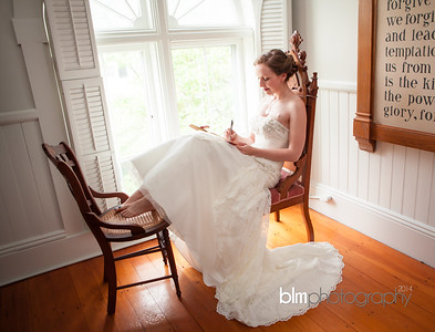 Liz-Mike_Wedding_by-BLM_Jaffrey-NH_0158