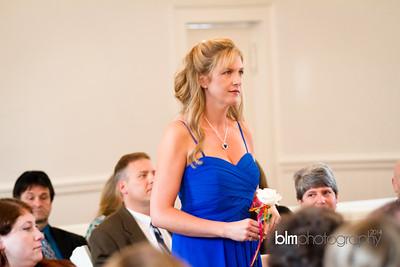 Liz-Mike_Wedding_by-BLM_Jaffrey-NH_0421