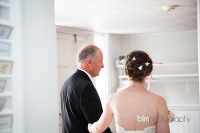 Liz-Mike_Wedding_by-BLM_Jaffrey-NH_0427