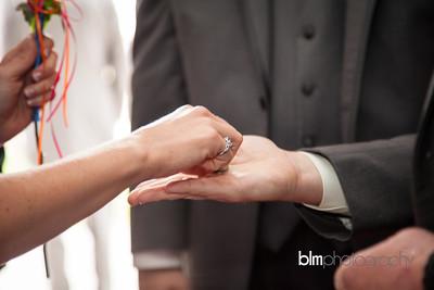 Liz-Mike_Wedding_by-BLM_Jaffrey-NH_0402