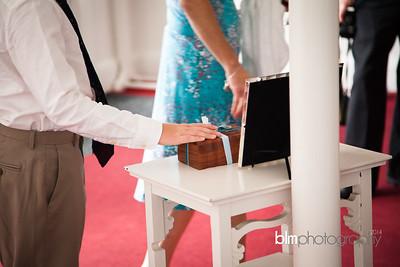 Liz-Mike_Wedding_by-BLM_Jaffrey-NH_0389