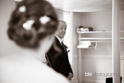 Liz-Mike_Wedding_by-BLM_Jaffrey-NH_0426