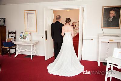Liz-Mike_Wedding_by-BLM_Jaffrey-NH_0430