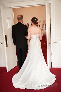 Liz-Mike_Wedding_by-BLM_Jaffrey-NH_0431