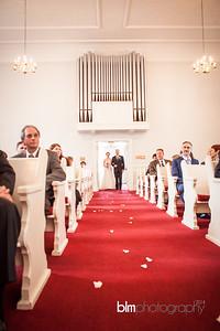 Liz-Mike_Wedding_by-BLM_Jaffrey-NH_0432