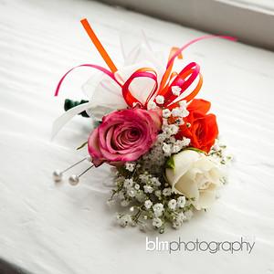 Liz-Mike_Wedding_by-BLM_Jaffrey-NH_0033