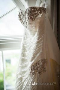 Liz-Mike_Wedding_by-BLM_Jaffrey-NH_0069
