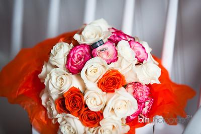 Liz-Mike_Wedding_by-BLM_Jaffrey-NH_0031