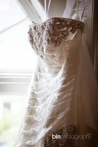 Liz-Mike_Wedding_by-BLM_Jaffrey-NH_0064