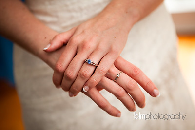 Liz-Mike_Wedding_by-BLM_Jaffrey-NH_0097