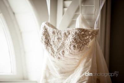 Liz-Mike_Wedding_by-BLM_Jaffrey-NH_0055