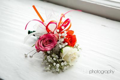 Liz-Mike_Wedding_by-BLM_Jaffrey-NH_0032