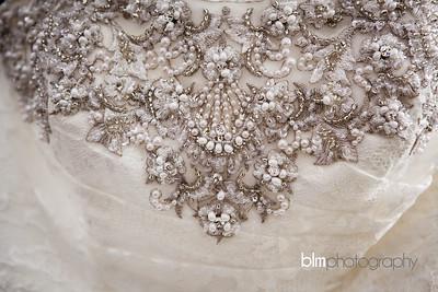 Liz-Mike_Wedding_by-BLM_Jaffrey-NH_0015