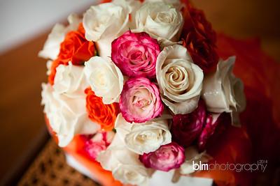Liz-Mike_Wedding_by-BLM_Jaffrey-NH_0030