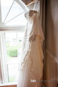 Liz-Mike_Wedding_by-BLM_Jaffrey-NH_0066