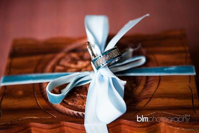 Liz-Mike_Wedding_by-BLM_Jaffrey-NH_0011