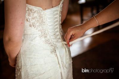 Liz-Mike_Wedding_by-BLM_Jaffrey-NH_0102