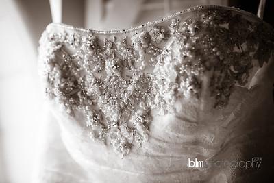 Liz-Mike_Wedding_by-BLM_Jaffrey-NH_0060