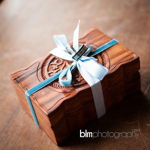 Liz-Mike_Wedding_by-BLM_Jaffrey-NH_0006
