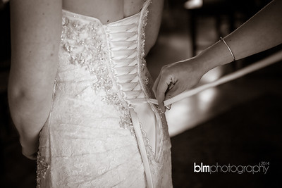Liz-Mike_Wedding_by-BLM_Jaffrey-NH_0102-2