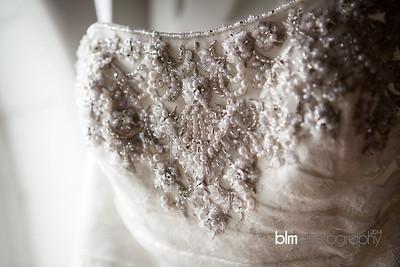 Liz-Mike_Wedding_by-BLM_Jaffrey-NH_0059