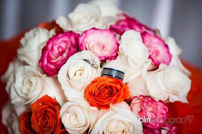 Liz-Mike_Wedding_by-BLM_Jaffrey-NH_0036